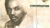 Reggie Workman First – Conversation (Full Album)