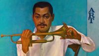 Art Farmer – Art (Full Album)