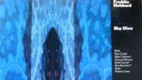 Freddie Hubbard – Sky Dive (Full Album)