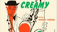 Johnny Hodges – Creamy (Full Album)