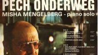 Misha Mengelberg – Pech Onderweg (Full Album)