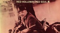 Red Holloway – Red Soul (Full Album)