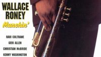 Wallace Roney – Munchin' (Full Album)