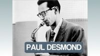 Paul Desmond – First Place Again (Full Album)