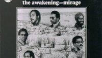 The Awakening – Mirage (Full Album)