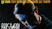 Bud Shank / Clare Fischer / Joe Pass – Brasamba!