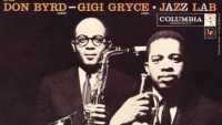 Donald Byrd / Gigi Gryce – Jazz Lab