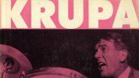 Gene Krupa – Krupa Rocks