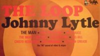 Johnny Lytle – The Loop (Full Album)