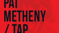 Pat Metheny – Tap: John Zorn's Book of Angels, Vol. 20