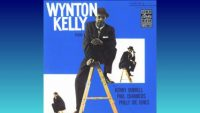 Wynton Kelly – Piano
