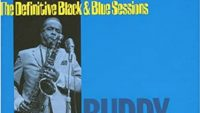 Buddy Tate with Milton Buckner – When I'm Blue (Full Album)