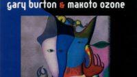 Gary Burton & Makoto Ozone – Face to Face (Full Album)