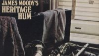 James Moody – Heritage Hum (Full Album)