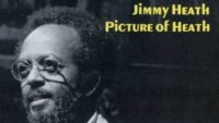 Jimmy Heath – Picture of Heath (Full Album)