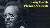 Jimmy Heath – Picture of Heath (Full Album)