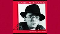 Michel Petrucciani – Michel Petrucciani (Full Album)