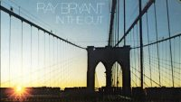Ray Bryant ‎– In The Cut (Full Album)
