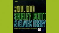 Shirley Scott & Clark Terry – Soul Duo (Full Album)