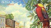Spyro Gyra – Carnaval (Full Album)