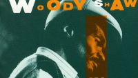 Woody Shaw – In My Own Sweet Way