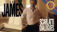 Bob James – The Scarlatti Dialogues