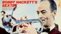 Bobby Hackett Sextet – Swing That Music