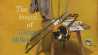 Glenn Miller – The Sound Of Glenn Miller (Full Album)