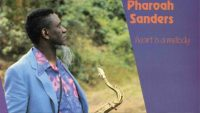 Pharoah Sanders – Heart Is a Melody (Full Album)
