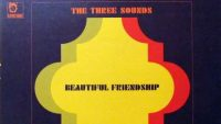 The Three Sounds – Beautiful Friendship (Full Album)