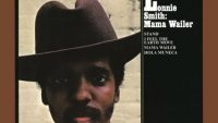 Lonnie Smith – Mama Wailer (Full Album)