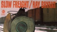 Ray Bryant – Slow Freight (Full Album)