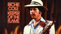 Richie Cole – Keeper Of The Flame (Full Album)