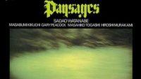 Sadao Watanabe – Paysages (Full Album)