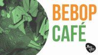 VA – Bebop Café