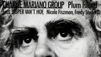Charlie Mariano Group – Plum Island (Full Album)