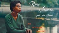 Nina Simone ft. Chris Connor / Carmen McRae – Nina Simone And Her Friends (Full Album)