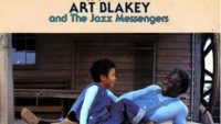 Art Blakey and The Jazz Messengers ‎– Gypsy Folk Tales (Full Album)